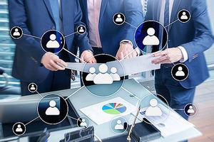Identificar el talento del equipo y saber adaptarlo a cada puesto, clave para el éxito empresarial