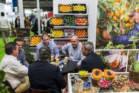 Fruit Attraction 2020, palanca al servicio de la reconstrucción, será un gran homenaje a todos los profesionales del sector hortofrutícola
