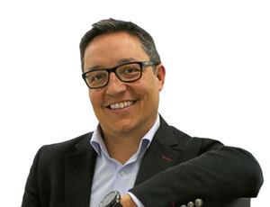 Ignacio Aguirre, Consejero Delegado de AVATEL Telecom.