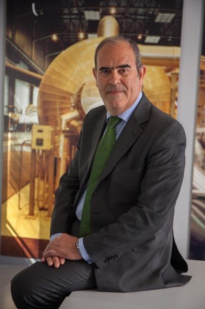 """""""La industria nuclear española tiene reconocimiento internacional"""""""
