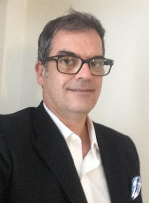 Ackstorm nombra a Ignacio Lamarca nuevo CEO para impulsar su crecimiento