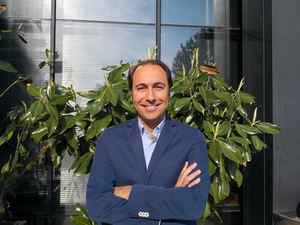 Ignacio López Eguilaz, DKV.