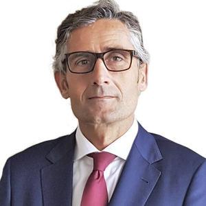 Ignacio Pérez Dapena, Auren.