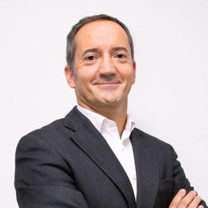 Igor Pérez, Serban Tech.