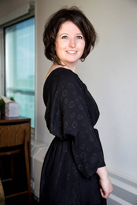 Ilse Kamps nombrada nueva CEO de Catawiki