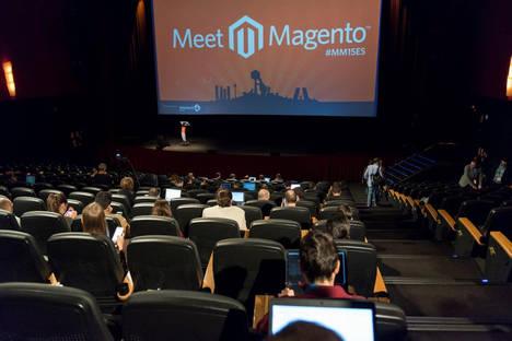 Meet Magento España: el evento de eCommerce más importante de Europa