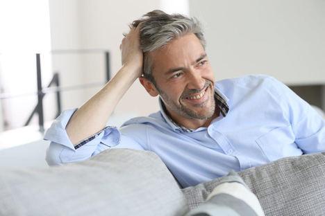 La cirugía plástica y reparadora conlleva importantes beneficios psicológicos para el paciente