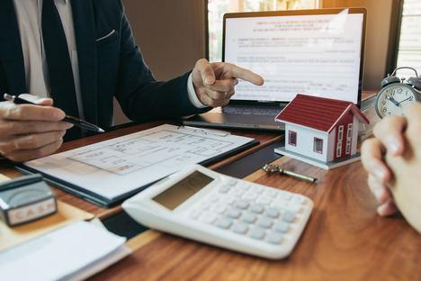 El 33% de los clientes que solicita una hipoteca tiene entre 30 y 35 años