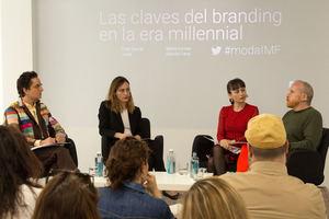 """""""Los millennials son infieles a las marcas"""""""