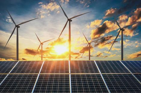 El Impacto de Sostenibilidad de Schneider Electric logra 7,77/10, con el objetivo de conseguir 9/10 en 2020