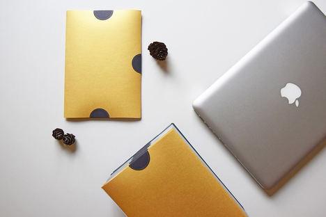Carpetas corporativas, un imprescindible en la imagen corporativa, según ImprentaMadrid.com