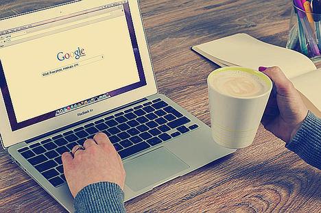 ImprentaMadrid celebra que 'Google Fotos prepare un servicio de impresión con recogida el mismo día'