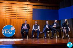 Impulso latinoamericano a la economía circular