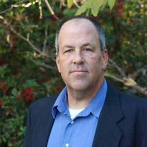 Greg Wookey