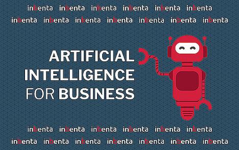 ilegra se alía con Inbenta para llevar la Inteligencia Artificial a sus servicios