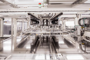 Airbus y Ferrovial se incorporan a IndesIA, el consorcio de inteligencia artificial de la industria española