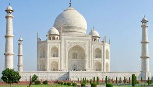 Viajar a la India durante el Covid-19: Lo que debe saber antes de ir