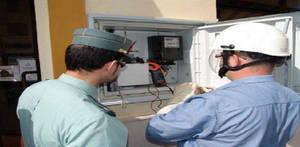 Industria inadmite las refacturaciones de electricidad en las inspecciones de contadores