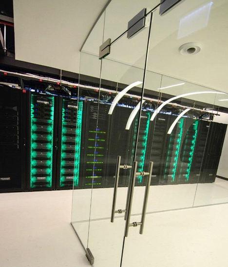 Infinidat muestra en ASLAN2020 Live! los nuevos centros de datos a escala Petabyte
