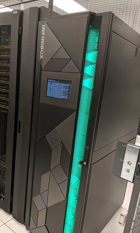 Infinidat muestra 4 grandes desafíos para la migración de datos a la nube