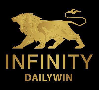 Infinity DailyWin, la iniciativa más innovadora de los negocios online