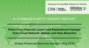 El sector financiero teme los ataques a la nube y a la red como principales amenazas cibernéticas