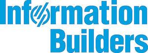Information Builders presenta su nuevo Programa Global de Partners
