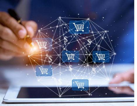 El comercio electrónico 'social' crecerá un 31,4% anual hasta el medio billón de euros en 2027, según Astound Commerce