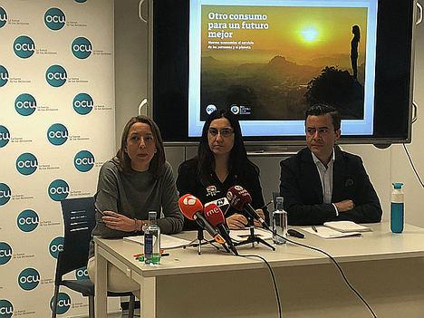 El 73% de los españoles ya toma decisiones de consumo por motivos éticos o de sostenibilidad