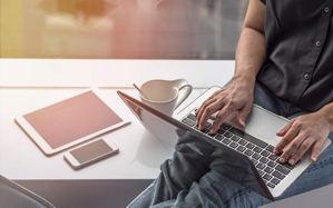 Ingresos pasivos por Internet: ¿una nueva forma de vida?