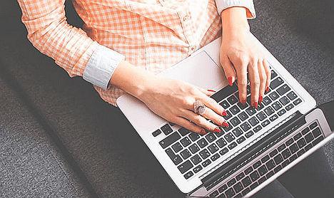 Ingresos pasivos por internet: la forma más viable en la era virtual