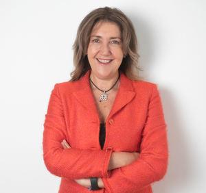 Inmaculada Martínez Cuevas, Gaona, Palacios y Rozados Abogados.