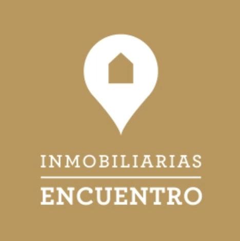Inmobiliarias Encuentro crea un Protocolo Especial Covid-19 pese la inacción del sector inmobiliario