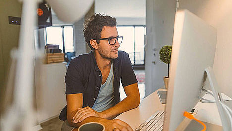 Cómo contratar los mejores informáticos en Barcelona, según InnoIT