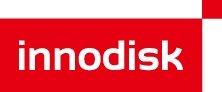 Innodisk ofrece el futuro de la automatización con el soporte CANopen