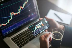 Flexibilizar, optimizar y automatizar: las 3 claves en la transformación del área financiera