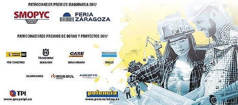 Innovación y tecnología se dan cita en Zaragoza