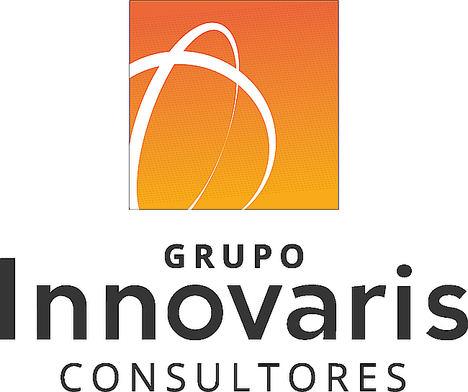 Innovaris Consultores inicia su expansión en franquicia y da el salto internacional