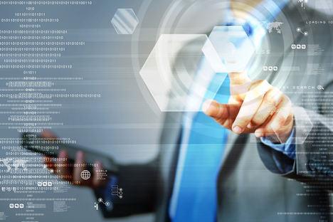 Cómo impulsar con éxito la innovación en grandes corporaciones internacionales