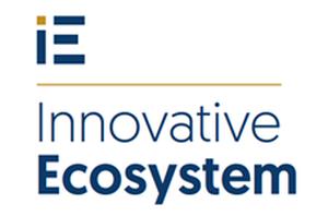 Service Point aprueba el cambio de denominación para impulsar su transformación tecnológica y pasará a llamarse Innovative Solutions Ecosystem