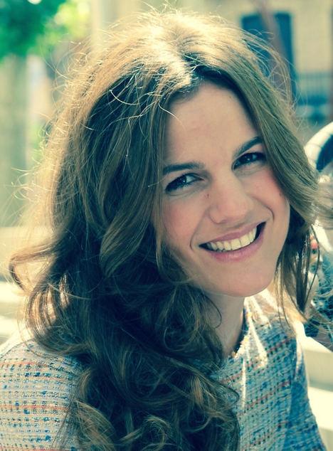 Altia nombra a Inés Ruiz Múzquiz gerente de cuentas Low Code Solutions