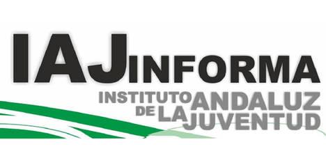 Reconocidos diferentes jóvenes y entidades de la provincia con los Córdoba Joven que otorga la Junta de Andalucía