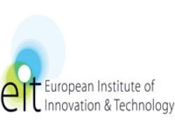 Destacados emprendedores de España nominados para los Premios EIT