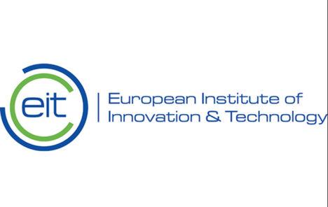 EIT @ 10: del papel a la ventanilla única para la innovación de Europa