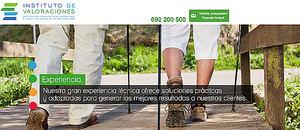 El encarecimiento de la vivienda de lujo en España, el segundo más alto de Europa