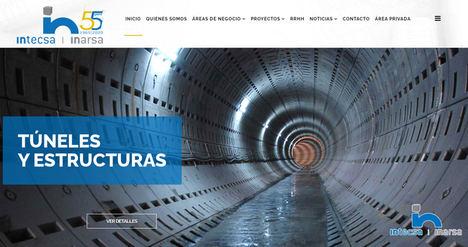 El Gobierno debería recurrir a la contratación de emergencia para aprovechar los fondos europeos en nueva infraestructura