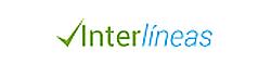 Inter-líneas amplia sus servicios de clases particulares
