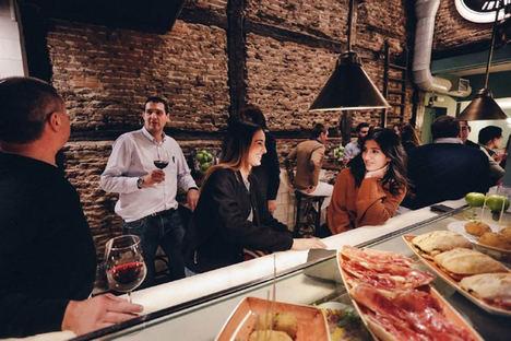 Estrategias de marketing gastronómico: 10 ideas para ganar dinero con tu restaurante