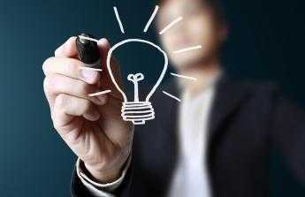 Internet: el punto de mira del emprendedor del nuevo siglo