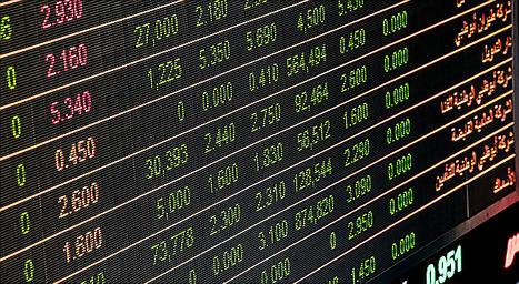 Introducción y Tips para el Trading de CFDs
